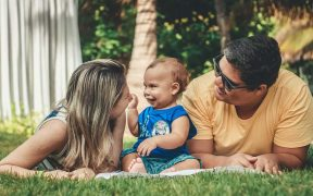 5 Times When Having a Church Family Will Benefit You