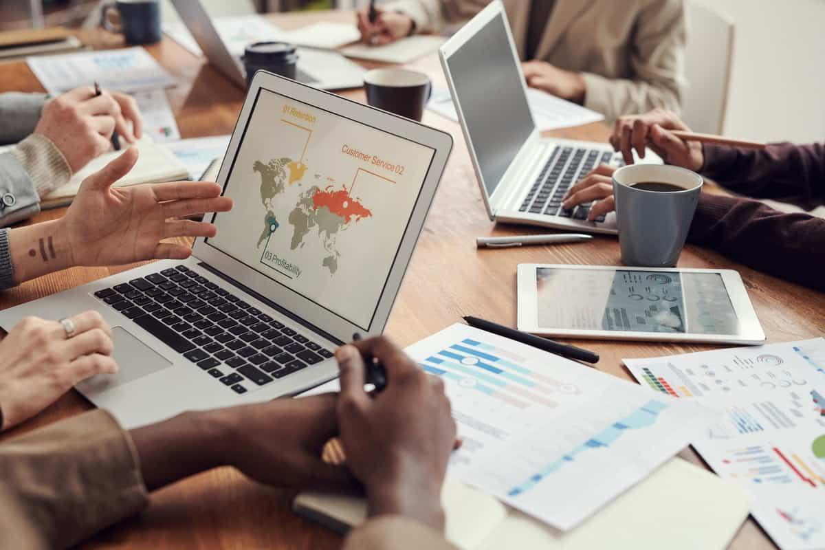 8 Innovative Ways to Grow Your Nonprofit Association