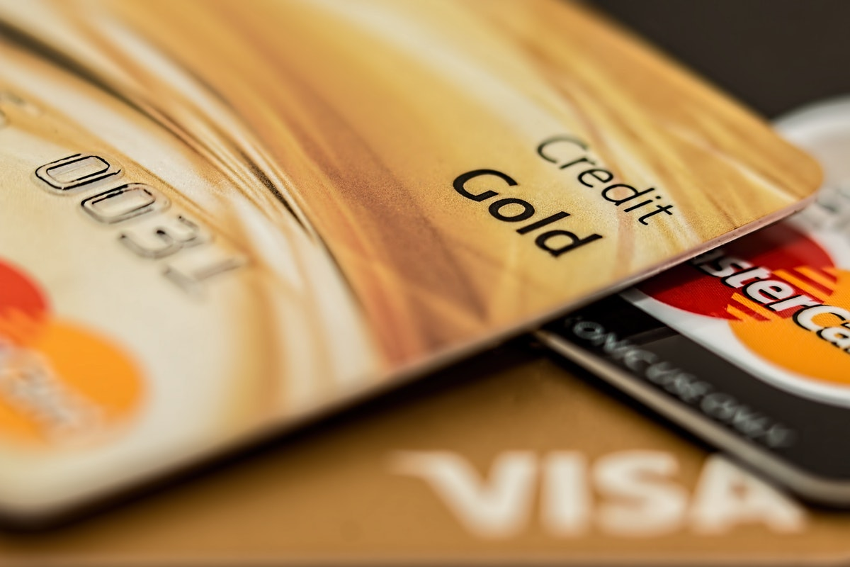 8 Surprising Ways to Cut Your Credit Card Interest Rate