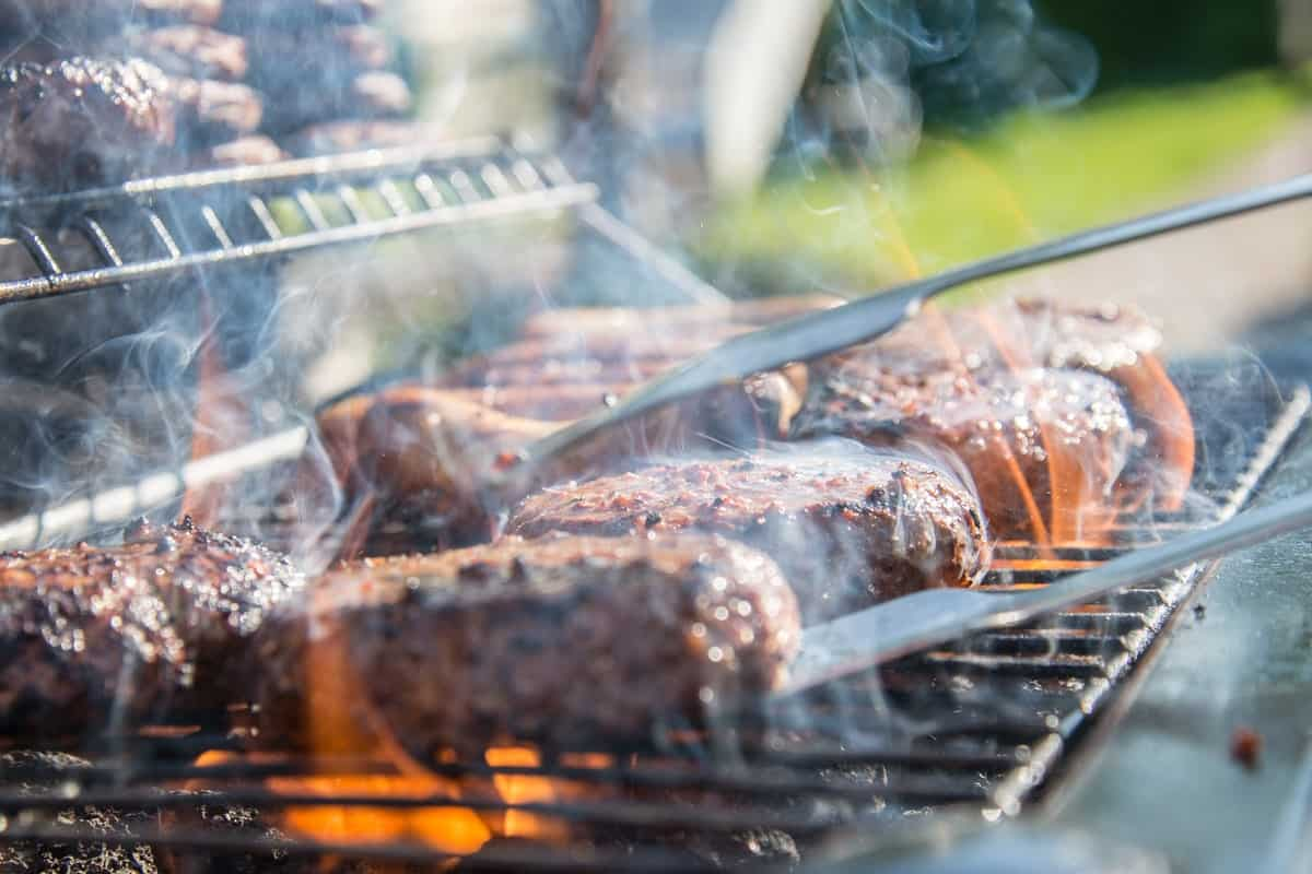 9 Mistakes People Make When Buying a Grill and How-to Avoid Them