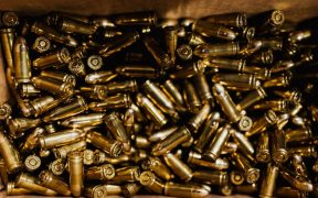 The Best Questions to ask Before Buying Reloading Brass