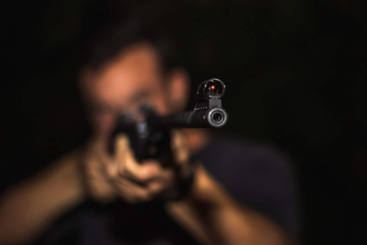 3 Types of Events to Host at Your Shooting Range