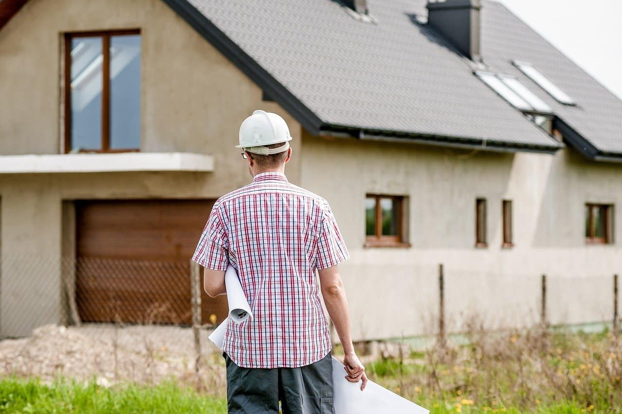 7 Reasons You Should Get Your Home Inspected