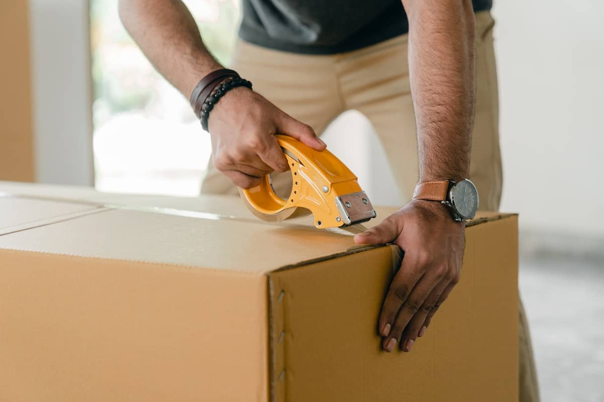 3 Alternatives to Using a Traditional Moving Service
