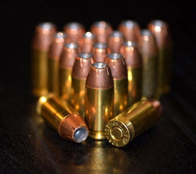 5 Great Reasons to Buy Reloading Brass