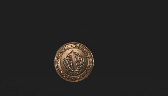 Your Guide to Trading Challenge Coins
