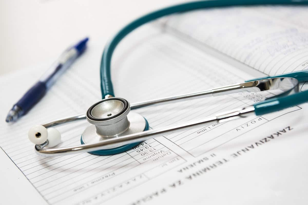 5 Pieces of Data that a Cloud Based EHR & PM System Can Improve