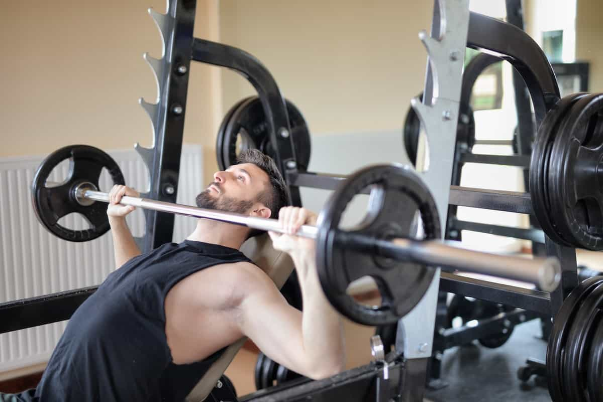 7 Gym Safety Tips You Need to Know