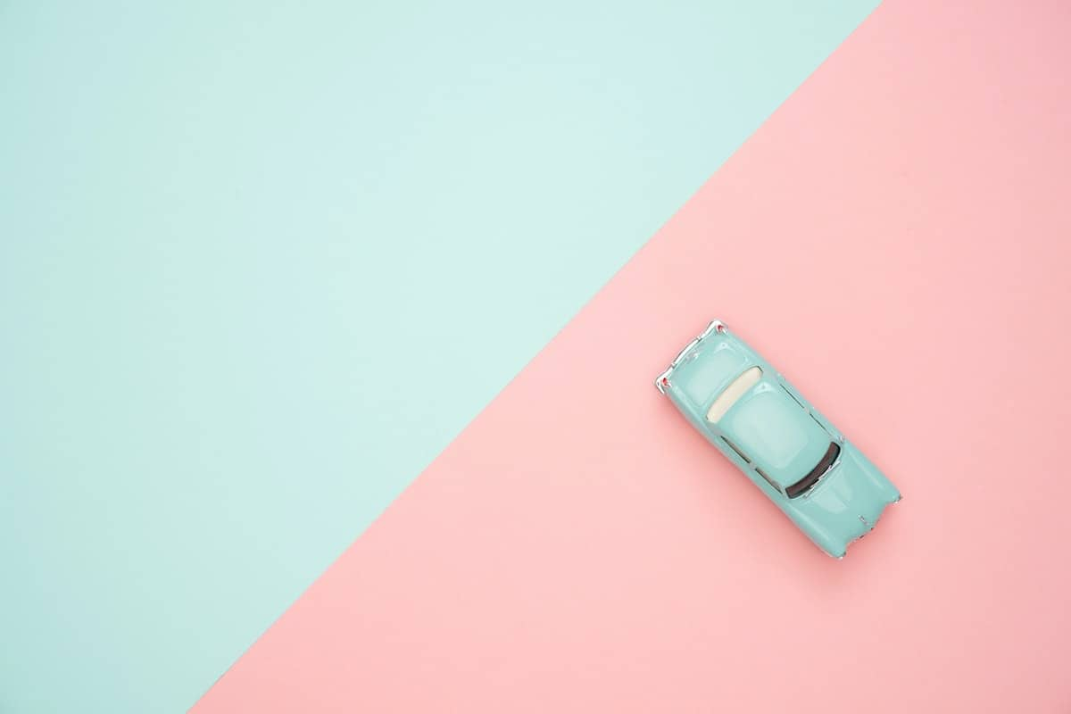Can You Apply for a Car Loan When You Have Bad Credit