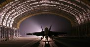 Why You Need to Purchase Insurance for Your Airplane Hangar