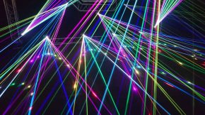 5 Surprising Industries that Use Lasers