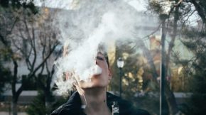 5 Things You Need To Know About Vaping