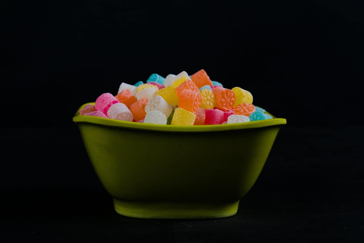 6 Strange Health Benefits of Mastic Gum Products