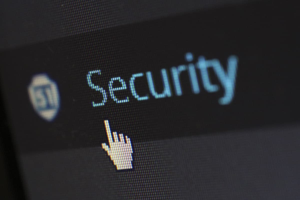How Non-Techies Can Battle Cybercrime