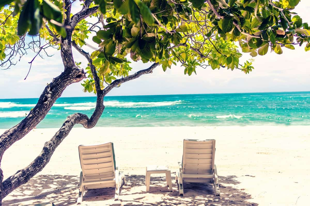 7 Fun Things to Do in the Bahamas