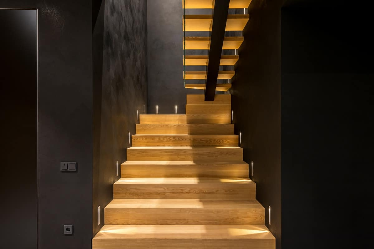 How Home Elevators Can Be a Necessity
