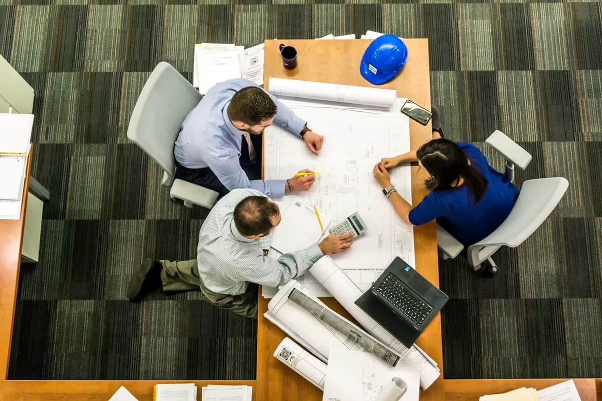 What is the Best Way To Delegate in Group Tasks