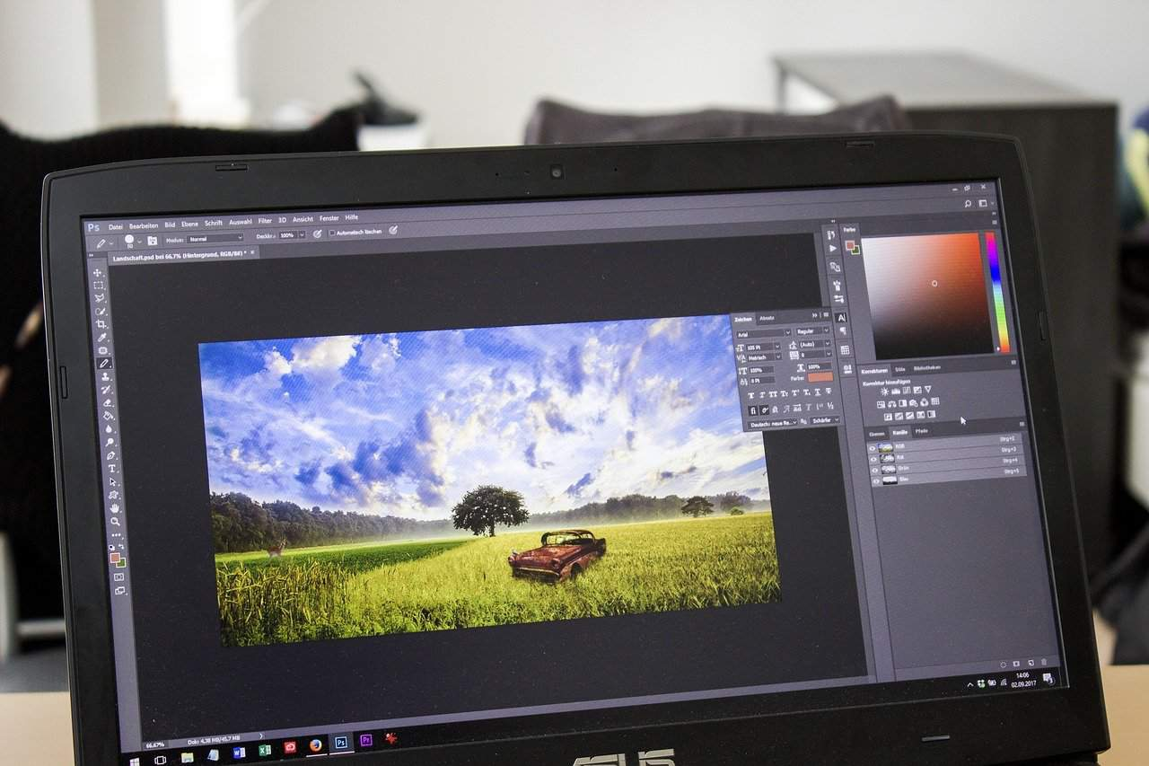 Which Video Editing Software is Best