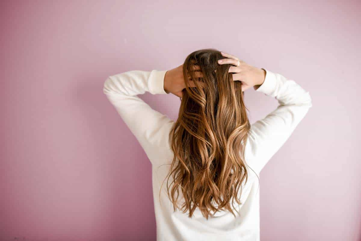 5 Hair Color Trends for the Winter