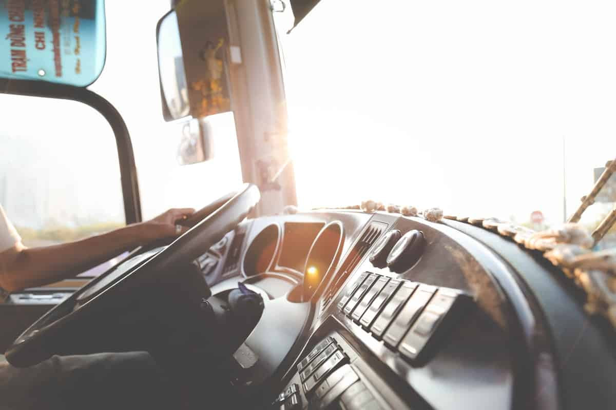 How to Pass Your CDL Exam