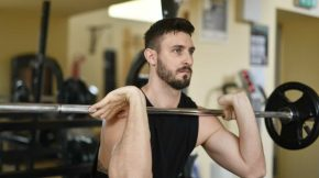 5 Fitness Classes to Break Up Monotony from the Gym