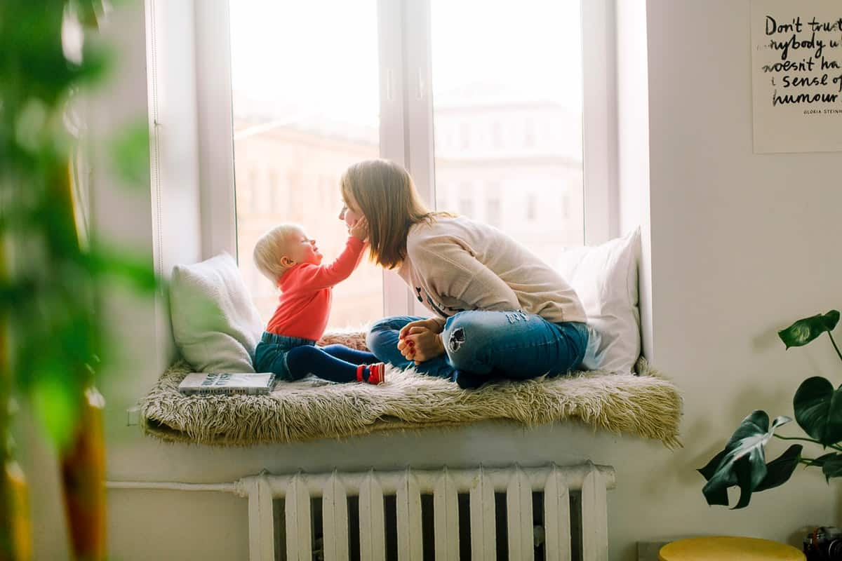 7 Things to Consider Before Adopting a Child