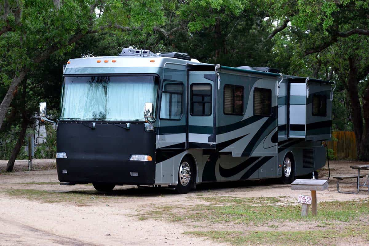 Why You Should Perform Regular Maintenance on Your Recreational Vehicles