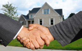 4 Reasons to Invest in Short-Term Rental Property
