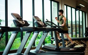 5 Tips for Getting the Most out of Your Treadmill