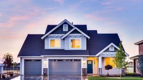 6 Tips for Finding Your Dream Home