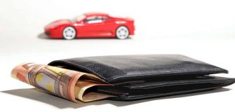 4 Tips for Applying For An Auto Loan Online