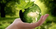 5 Ways to Implement Sustainable Manufacturing Practices