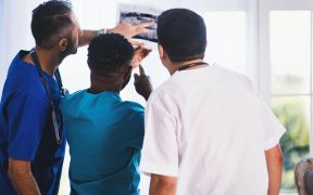 5 Ways to Reduce Wasted Time in an Anesthesia Department