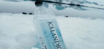 Can You Drink Glacier Water