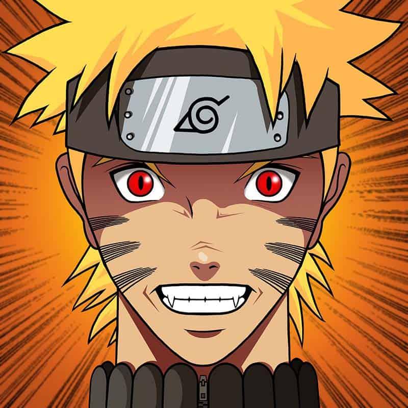 Is Naruto The Last Canon