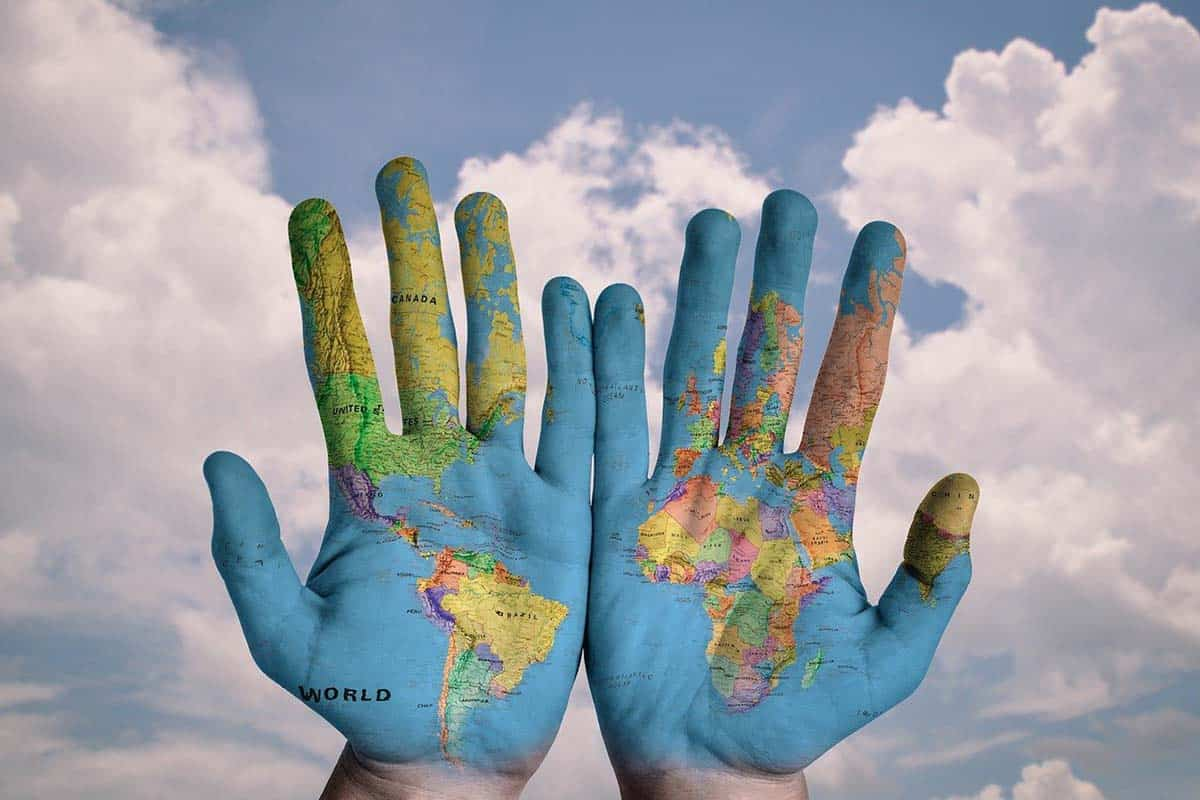 How Does Globalization Affect Your Life