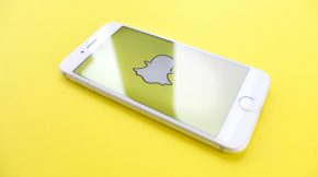 How To Catch Your Boyfriend On Snapchat By Hacking Into His Account